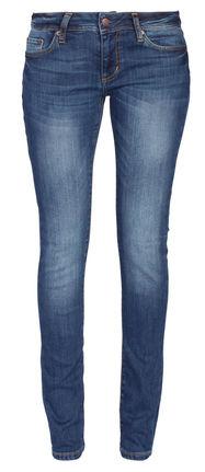 Damen Jeans Monica 793 von Colin's bei Stastny Mode Online Shop