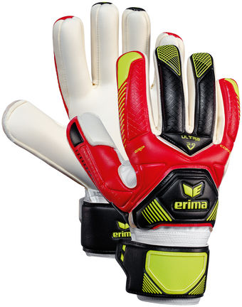 Torwarthandschuh CONTACT ULTRA GRIP 3.0