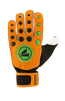 Torwart Handschuh Dynamic 3.0