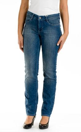 damen jeans hose lang dream von mac damen bei stastny mode. Black Bedroom Furniture Sets. Home Design Ideas