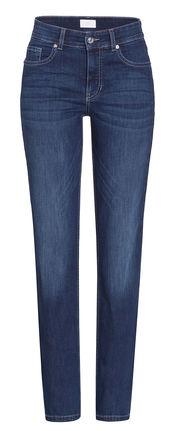 damen jeans hose gerade melanie von mac damen bei stastny. Black Bedroom Furniture Sets. Home Design Ideas