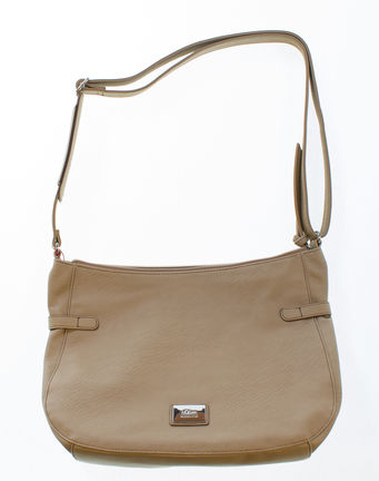 Damen Handtasche Tasche Shoulder Bag