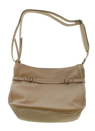 Damen City Bag Tasche Handtasche