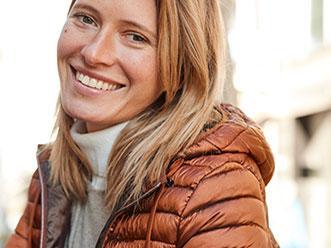 Damen bei Stastny-Mode Online Shop 21ae04f852