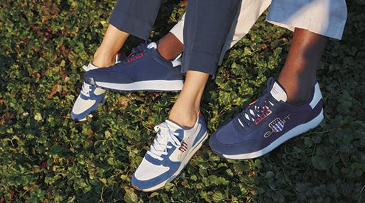 san francisco 76bec a1a2f Schuhe bei Stastny-Mode Online Shop